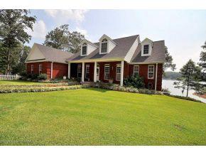 Real Estate for Sale, ListingId: 27414739, Arley,AL35541