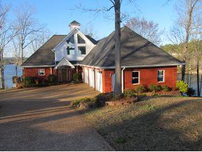 Real Estate for Sale, ListingId: 27432792, Bremen,AL35033