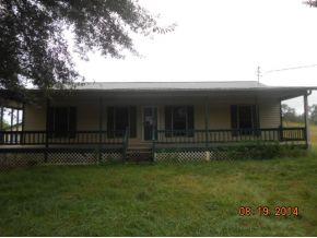 251 County Road 1235, Vinemont, AL 35179