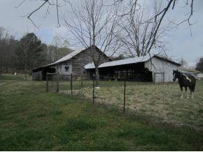 Real Estate for Sale, ListingId: 27563082, Vinemont,AL35179