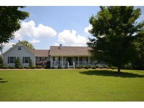 477 County Road 453, Cullman, AL 35057
