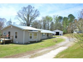 4365 County Road 38, Hanceville, AL 35077