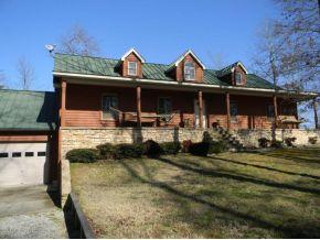 Real Estate for Sale, ListingId: 27589004, Houston,AL35572