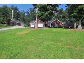 200 County Road 278, Cullman, AL 35057