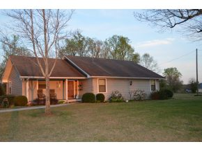 1838 County Road 1162, Cullman, AL 35057