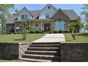 Real Estate for Sale, ListingId: 27691377, Crane Hill,AL35053