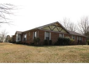 686 County Road 473, Cullman, AL 35057