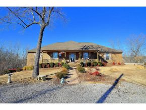 2050 County Road 870, Crane Hill, AL 35053