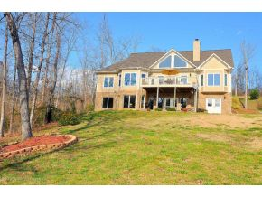 333 County Road 890, Crane Hill, AL 35053