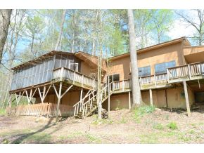 283 County Road 957, Crane Hill, AL 35053