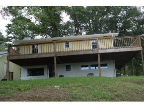 425 County Road 252, Cullman, AL 35057