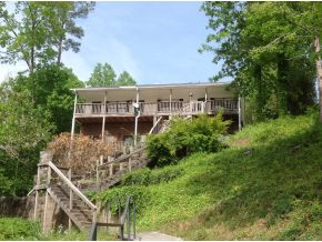 356 County Road 378, Crane Hill, AL 35053