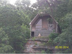 641 County Road 209, Crane Hill, AL 35053
