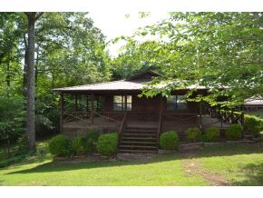 1650 County Road 4009, Crane Hill, AL 35053