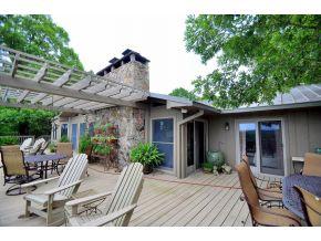 Real Estate for Sale, ListingId: 28215967, Cullman,AL35057