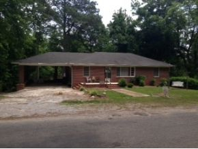 Real Estate for Sale, ListingId: 28226613, Bremen, AL  35033