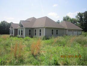 Real Estate for Sale, ListingId: 29553136, Blountsville,AL35031