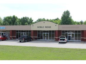 Real Estate for Sale, ListingId: 28380799, Cullman,AL35058
