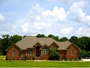 Real Estate for Sale, ListingId: 28390999, Cullman,AL35058