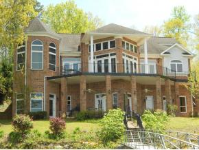 Real Estate for Sale, ListingId: 28404107, Jasper,AL35501