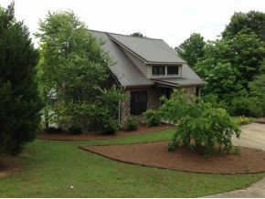 200 County Road 3011, Double Springs, AL 35553