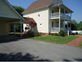Real Estate for Sale, ListingId: 28451076, Cullman,AL35058