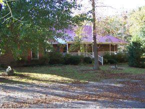 288 County Road 1478, Cullman, AL 35058