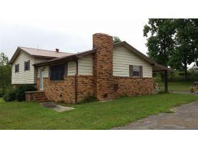 2363 County Road 940, Cullman, AL 35057