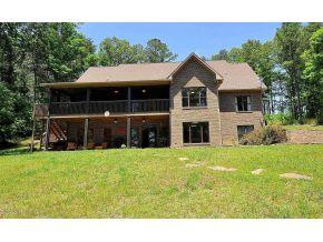 Real Estate for Sale, ListingId: 28502198, Arley,AL35541