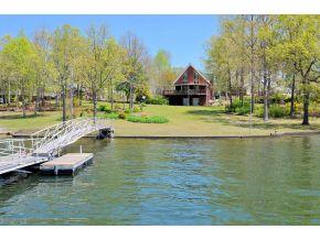 Real Estate for Sale, ListingId: 28502200, Crane Hill,AL35053