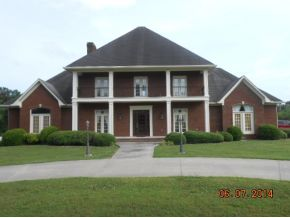 Real Estate for Sale, ListingId: 28535293, Cullman,AL35058