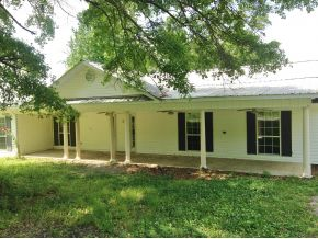 1041 County Road 535, Hanceville, AL 35077
