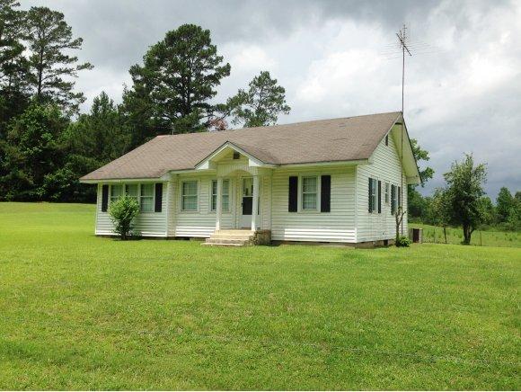 Real Estate for Sale, ListingId: 31343511, Blountsville,AL35031