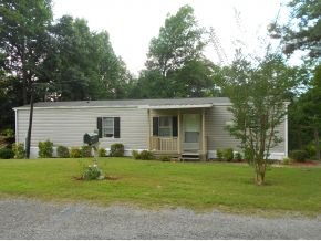 377 County Road 134, Bremen, AL 35033