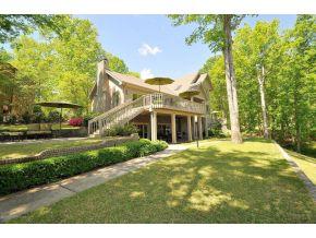 Real Estate for Sale, ListingId: 28684255, Jasper,AL35504