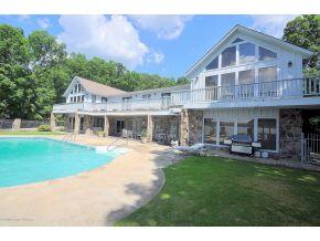 Real Estate for Sale, ListingId: 28694338, Cullman,AL35057