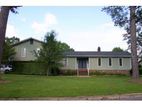606 Alabama Ave SE, Cullman, AL 35055