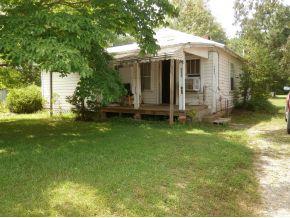 Real Estate for Sale, ListingId: 28741706, Cullman,AL35055