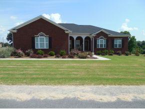 Real Estate for Sale, ListingId: 28781377, Cullman,AL35058