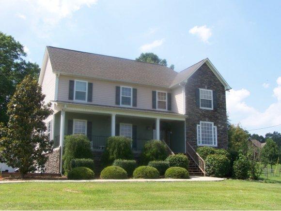 Real Estate for Sale, ListingId: 34402608, Hayden,AL35079