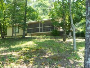 320 County Road 4018, Crane Hill, AL 35053