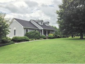 141 County Road 1406, Cullman, AL 35058