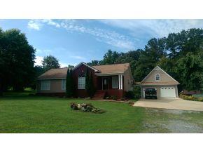 Real Estate for Sale, ListingId: 28836130, Blountsville,AL35031
