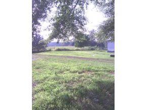 4115 County Road 601, Hanceville, AL 35077