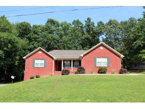 120 County Road 1618, Cullman, AL 35058