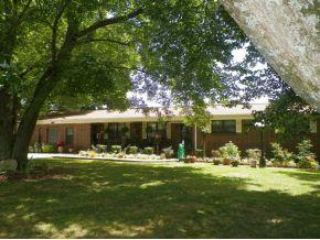 14 County Road 1616, Cullman, AL 35058