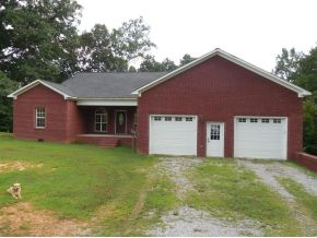 1011 County Road 818, Logan, AL 35098