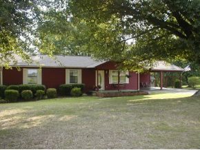 410 Holly Pond Blountsville Rd, Holly Pond, AL 35083