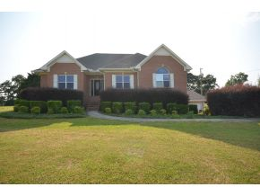 270 County Road 420, Cullman, AL 35057