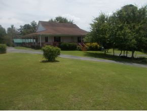 2393 County Road 216, Hanceville, AL 35077